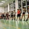 Trainingsstart 2015