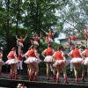 2012-06-23_tannenbusch_1077
