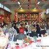 2012-02-26_80-geburtstag-4467_klein