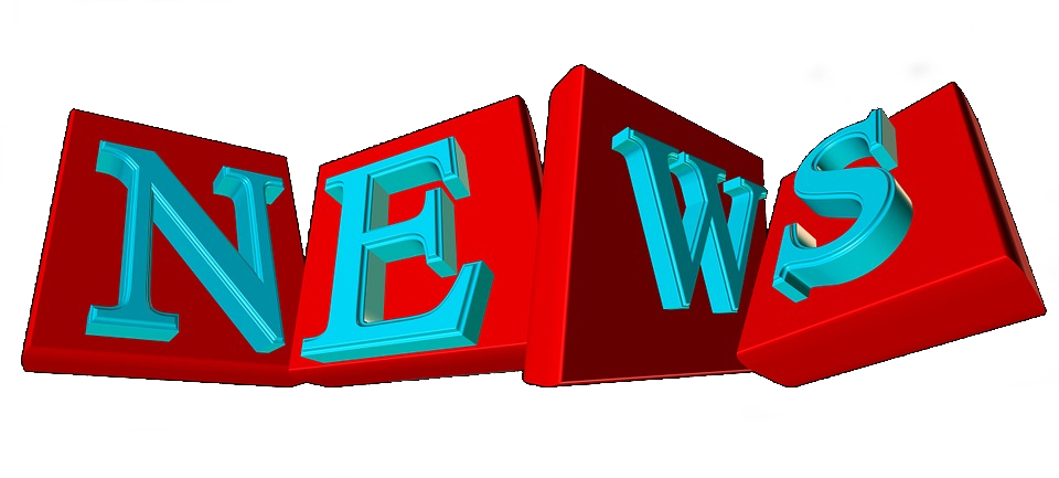 news-426896_960_720-weiss